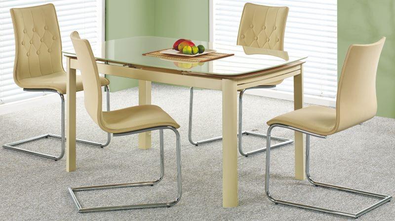 Halmar Jídelní stůl Kayden