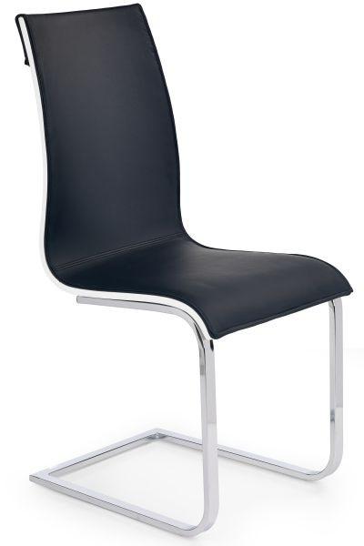 Halmar Jídelní židle Matteo