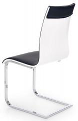 Jídelní židle Matteo