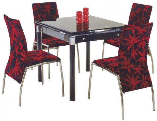 Jídelní stůl Kent - lak