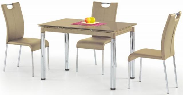 Jídelní stůl L-31