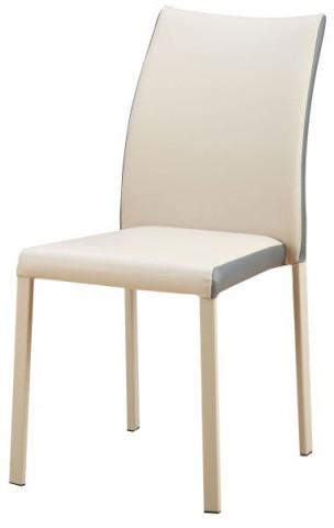 Jídelní židle K182