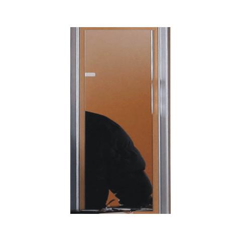 Zrcadlo LISSI Typ 05