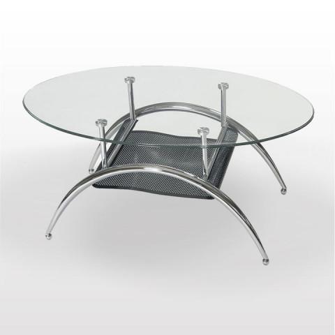 Konferenční stolek ANDRÉ - JONAS