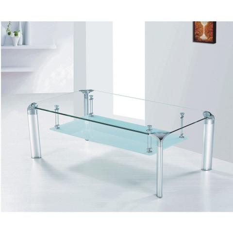 Konferenční stolek RICKY