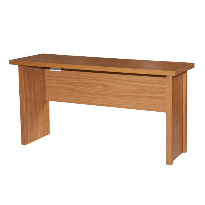 Psací stůl OSCAR T01