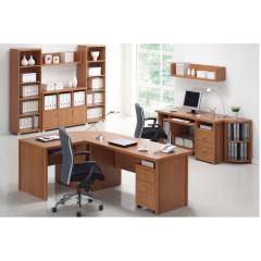 Stůl OSCAR T05