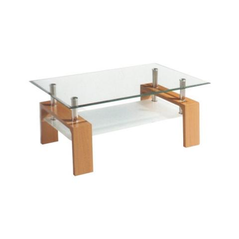 Konferenční stolek LIBOR - buk