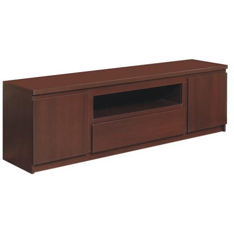 Televizní stolek PELLO Typ 50