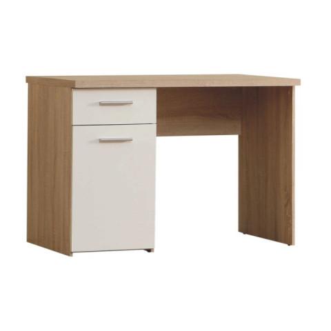 PC stůl WINIE WNB935