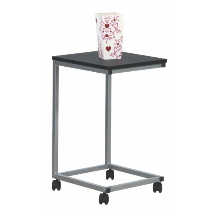 Odkládací stolek MANNY