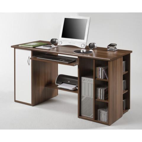 PC stůl MOPS SALDO