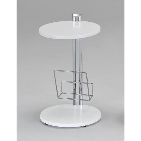 Odkládací stolek ANABEL