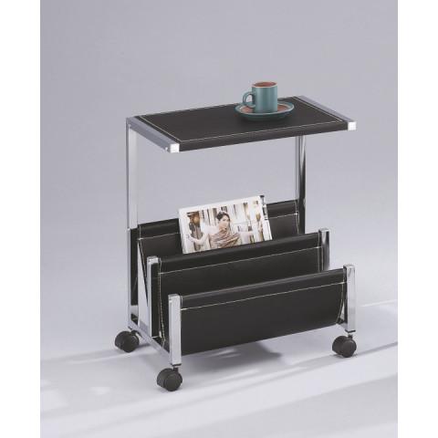 Odkládací stolek MAZZA