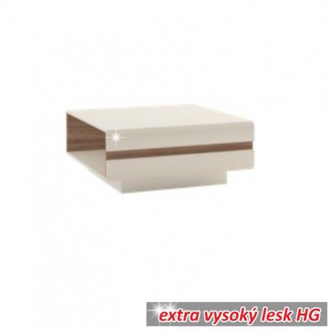 Konferenční stolek LYNATET 70