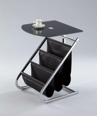 Odkládací stolek ONORA
