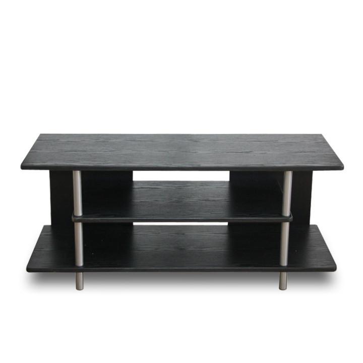 Tempo Kondela Televizní stolek QUIDO + kupón KONDELA10 na okamžitou slevu 3% (kupón uplatníte v košíku)