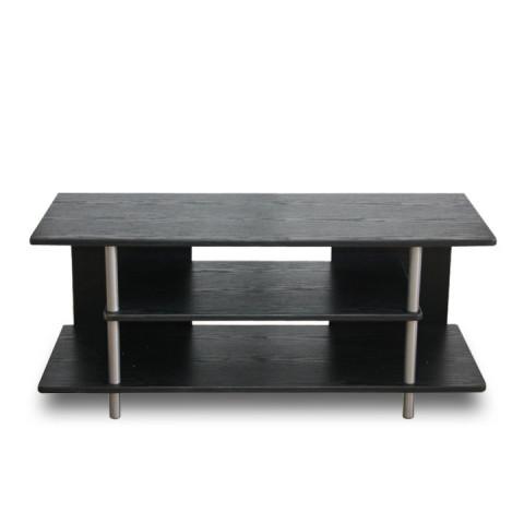 Televizní stolek QUIDO - II. jakost