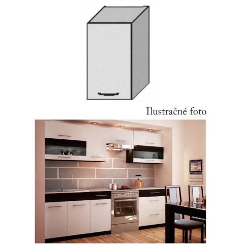 Kuchyňská skříňka JURA NEW B G-40