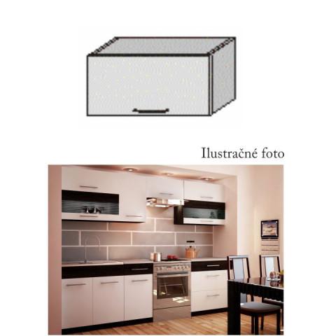 Kuchyňská skříňka JURA NEW B OG-60