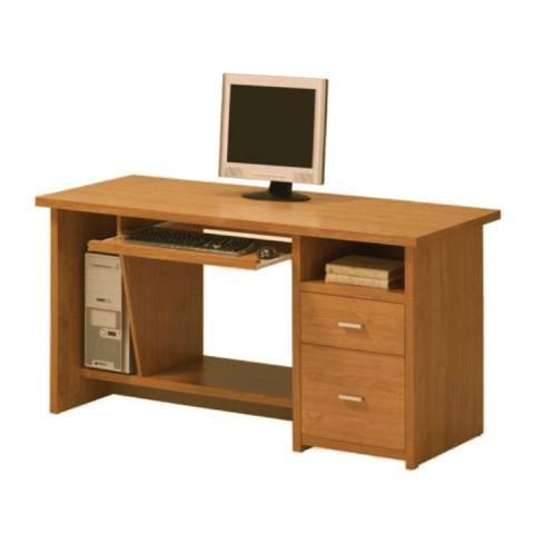 PC stůl OSCAR PC1