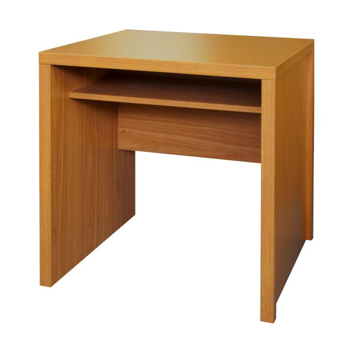 Tempo Kondela PC stolek OSCAR T04 + kupón KONDELA10 na okamžitou slevu 3% (kupón uplatníte v košíku)
