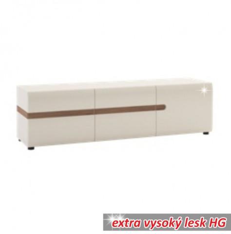 Televizní stolek LYNATET 51