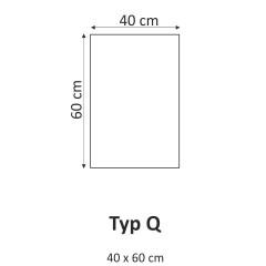 Obraz T068 TYP Q