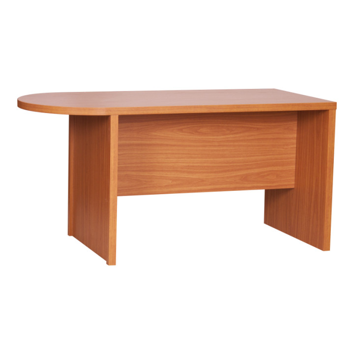 Tempo Kondela Zasedací stůl OSCAR T03
