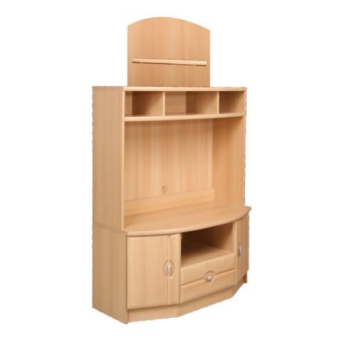 Televizní stolek ASCARI T2