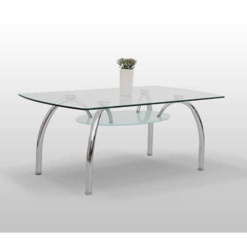 Konferenční stolek STEVE C-170