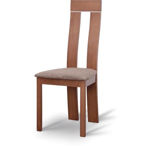 Jídelní židle DESI - třešeň