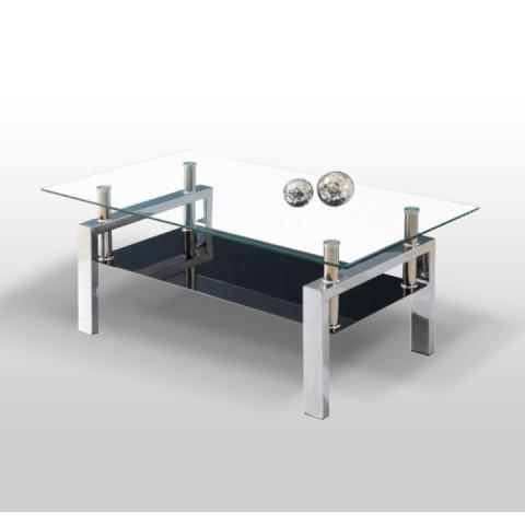 Konferenční stolek FABER