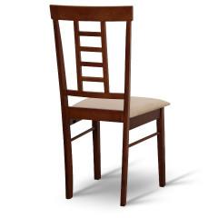 Jídelní židle OLEG