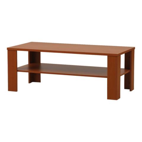 Konferenční stolek INTERSYS NEW 22 - třešeň