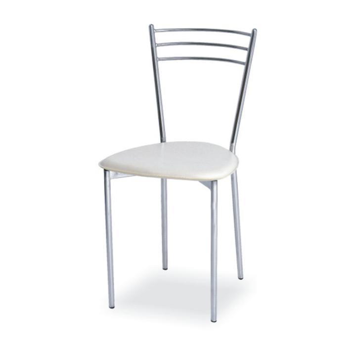 Tempo Kondela Jídelní židle LIANA - béžová