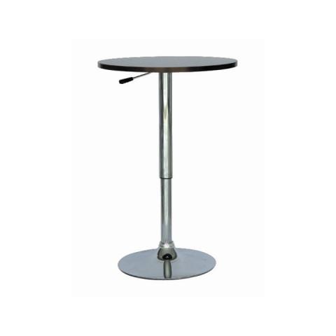 Barový stůl BRIAN