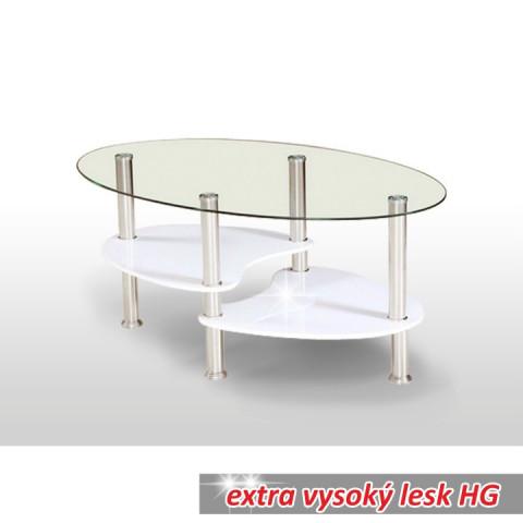 Konferenční stolek AXEL