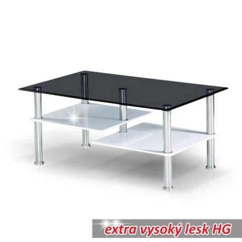 Konferenční stolek SVEN - II. jakost