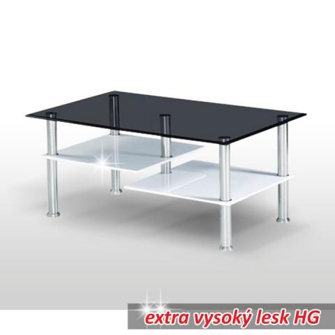 Konferenční stolek SVEN