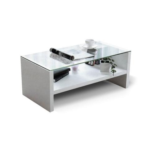 Konferenční stolek TIBER