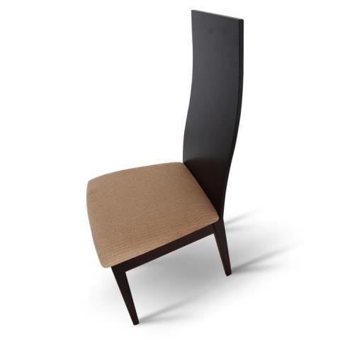Jídelní židle FELA - wenge