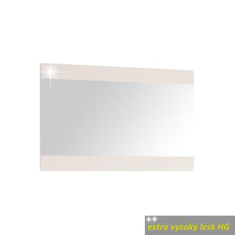 Zrcadlo LYNATET 122