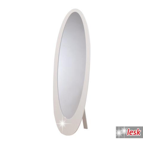 Zrcadlo SASKIA