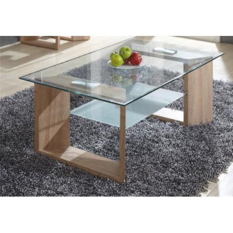 Konferenční stolek VLASTA