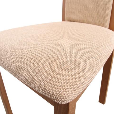 Jídelní židle LECA