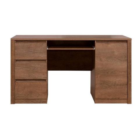 PC stůl MONTE Typ 16