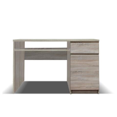 PC stůl PANAMA Typ 10