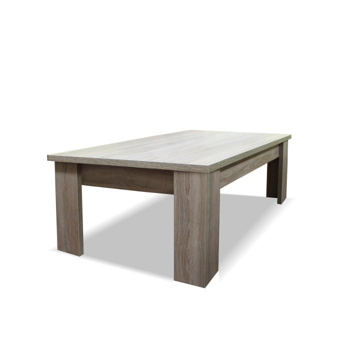 Tempo Kondela Konferenční stolek PANAMA Typ 14