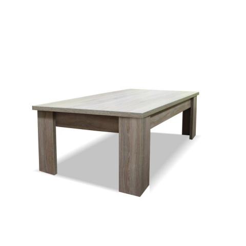 Konferenční stolek PANAMA Typ 14
